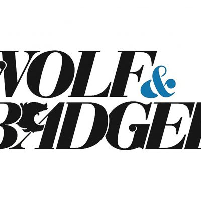 Meet the Maker sale at Wolf & Badger