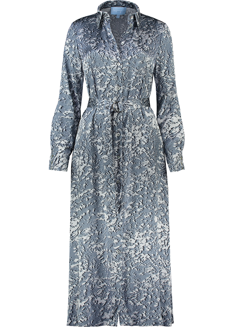 york shirtdress front